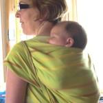 Arno juillet 08 003 blog
