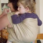 mars- novemnre 2009 Boz 256 blog
