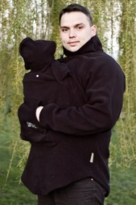 veste polaire homme LL grande jpg