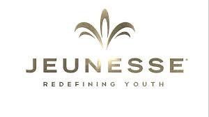 logo jeunesse 2